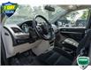2016 Dodge Grand Caravan SE/SXT (Stk: 33911AUX) in Barrie - Image 7 of 23