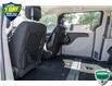 2016 Dodge Grand Caravan SE/SXT (Stk: 33911AUX) in Barrie - Image 9 of 23