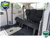 2016 Dodge Grand Caravan SE/SXT (Stk: 33911AUX) in Barrie - Image 10 of 23