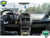 2016 Dodge Grand Caravan SE/SXT (Stk: 33911AUX) in Barrie - Image 11 of 23