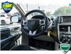2016 Dodge Grand Caravan SE/SXT (Stk: 33911AUX) in Barrie - Image 12 of 23