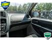 2016 Dodge Grand Caravan SE/SXT (Stk: 33911AUX) in Barrie - Image 13 of 23