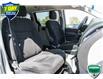 2016 Dodge Grand Caravan SE/SXT (Stk: 33911AUX) in Barrie - Image 15 of 23