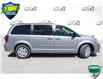 2016 Dodge Grand Caravan SE/SXT (Stk: 34040AUX) in Barrie - Image 4 of 23