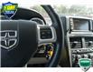 2016 Dodge Grand Caravan SE/SXT (Stk: 33911AUX) in Barrie - Image 18 of 23