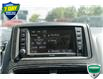2016 Dodge Grand Caravan SE/SXT (Stk: 33911AUX) in Barrie - Image 20 of 23