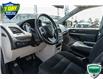 2016 Dodge Grand Caravan SE/SXT (Stk: 34040AUX) in Barrie - Image 7 of 23