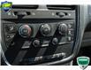 2016 Dodge Grand Caravan SE/SXT (Stk: 33911AUX) in Barrie - Image 21 of 23