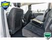 2016 Dodge Grand Caravan SE/SXT (Stk: 34040AUX) in Barrie - Image 9 of 23