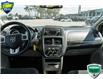 2016 Dodge Grand Caravan SE/SXT (Stk: 34040AUX) in Barrie - Image 11 of 23
