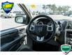 2016 Dodge Grand Caravan SE/SXT (Stk: 34040AUX) in Barrie - Image 12 of 23