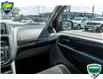 2016 Dodge Grand Caravan SE/SXT (Stk: 34040AUX) in Barrie - Image 13 of 23