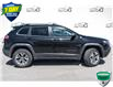 2019 Jeep Cherokee Trailhawk (Stk: 34691AU) in Barrie - Image 4 of 27