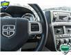 2016 Dodge Grand Caravan SE/SXT (Stk: 34040AUX) in Barrie - Image 18 of 23