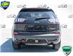 2019 Jeep Cherokee Trailhawk (Stk: 34691AU) in Barrie - Image 6 of 27