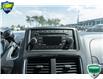 2016 Dodge Grand Caravan SE/SXT (Stk: 34040AUX) in Barrie - Image 20 of 23