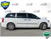 2015 Chrysler Town & Country Premium (Stk: 27924AU) in Barrie - Image 4 of 27