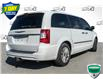 2015 Chrysler Town & Country Premium (Stk: 27924AU) in Barrie - Image 5 of 27