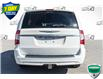2015 Chrysler Town & Country Premium (Stk: 27924AU) in Barrie - Image 6 of 27
