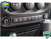2018 Jeep Wrangler JK Unlimited Sahara (Stk: 27852UJ) in Barrie - Image 20 of 23