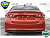 2018 Hyundai Elantra  (Stk: 34658AU) in Barrie - Image 6 of 22