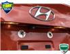 2018 Hyundai Elantra  (Stk: 34658AU) in Barrie - Image 7 of 22