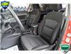 2018 Hyundai Elantra  (Stk: 34658AU) in Barrie - Image 9 of 22