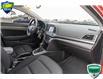 2018 Hyundai Elantra  (Stk: 34658AU) in Barrie - Image 13 of 22