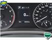 2018 Hyundai Elantra  (Stk: 34658AU) in Barrie - Image 15 of 22