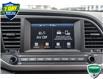 2018 Hyundai Elantra  (Stk: 34658AU) in Barrie - Image 18 of 22