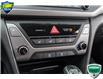 2018 Hyundai Elantra  (Stk: 34658AU) in Barrie - Image 19 of 22