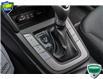 2018 Hyundai Elantra  (Stk: 34658AU) in Barrie - Image 20 of 22