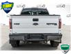 2013 Ford F-150 SVT Raptor (Stk: 35116AUX) in Barrie - Image 6 of 27