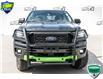 2019 Ford Ranger XLT (Stk: 35139AU) in Barrie - Image 3 of 25