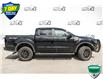 2019 Ford Ranger XLT (Stk: 35139AU) in Barrie - Image 4 of 25