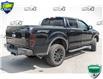 2019 Ford Ranger XLT (Stk: 35139AU) in Barrie - Image 5 of 25