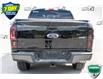 2019 Ford Ranger XLT (Stk: 35139AU) in Barrie - Image 6 of 25