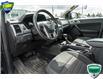 2019 Ford Ranger XLT (Stk: 35139AU) in Barrie - Image 7 of 25
