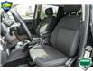 2019 Ford Ranger XLT (Stk: 35139AU) in Barrie - Image 8 of 25