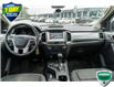 2019 Ford Ranger XLT (Stk: 35139AU) in Barrie - Image 10 of 25