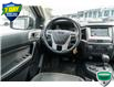 2019 Ford Ranger XLT (Stk: 35139AU) in Barrie - Image 11 of 25