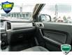 2019 Ford Ranger XLT (Stk: 35139AU) in Barrie - Image 12 of 25