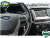 2019 Ford Ranger XLT (Stk: 35139AU) in Barrie - Image 18 of 25