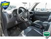 2017 Jeep Patriot Sport/North (Stk: 34920AU) in Barrie - Image 7 of 22