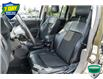 2017 Jeep Patriot Sport/North (Stk: 34920AU) in Barrie - Image 8 of 22