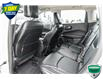 2017 Jeep Compass Trailhawk (Stk: 34774CU) in Barrie - Image 12 of 28