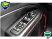 2017 Jeep Compass Trailhawk (Stk: 34774CU) in Barrie - Image 22 of 28