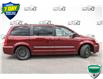2012 Chrysler Town & Country Touring (Stk: 34951AU) in Barrie - Image 4 of 23