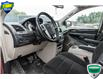 2012 Chrysler Town & Country Touring (Stk: 34951AU) in Barrie - Image 7 of 23