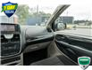 2012 Chrysler Town & Country Touring (Stk: 34951AU) in Barrie - Image 11 of 23